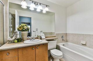 Photo 16: 205 15380 102A Avenue in Surrey: Guildford Condo for sale (North Surrey)  : MLS®# R2274026
