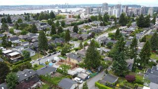 Photo 6: 416 E 16 Street in North Vancouver: Central Lonsdale House for sale : MLS®# R2591234