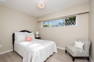 Photo 20: 1116 Nicholson St in VICTORIA: SE Lake Hill House for sale (Saanich East)  : MLS®# 806715