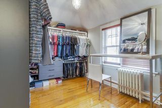 Photo 30: 150 Queenston Street in Winnipeg: River Heights North Residential for sale (1C)  : MLS®# 202110519