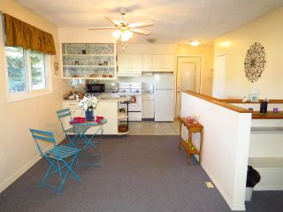Photo 8: 4720 52 Street: Lougheed House for sale : MLS®# E4194696