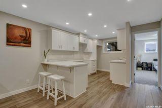 Photo 32: 2209 Francis Street in Regina: Broders Annex Residential for sale : MLS®# SK873717