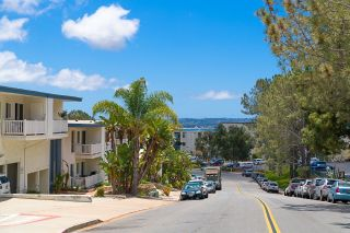Photo 2: CLAIREMONT Condo for sale : 2 bedrooms : 4099 Huerfano Avenue #120 in San Diego