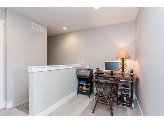 "Photo 11: 21071 79A Avenue in Langley: Willoughby Heights House for sale in ""YORKSON SOUTH"" : MLS®# F1409492"