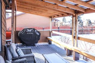 Photo 43: 14112 20 Street in Edmonton: Zone 35 House for sale : MLS®# E4228820
