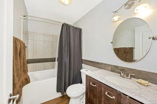 Photo 13: 75 Sahtlam Ave in : Du Lake Cowichan House for sale (Duncan)  : MLS®# 882200
