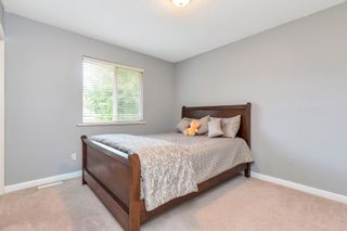 """Photo 19: 32954 PHELPS Avenue in Mission: Mission BC House for sale in """"CEDAR VALLEY ESTATES"""" : MLS®# R2621678"""