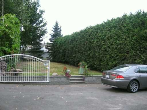 "Photo 6: Photos: 4153 MARINE Drive in Burnaby: South Slope House for sale in ""SOUTH SLOPE"" (Burnaby South)  : MLS®# V592222"