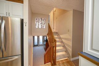 Photo 11: 32 BERMONDSEY Court NW in Calgary: Beddington Heights Detached for sale : MLS®# A1013498