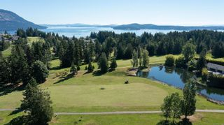 Photo 56: 741 COUNTRY CLUB Dr in : ML Cobble Hill House for sale (Malahat & Area)  : MLS®# 877547