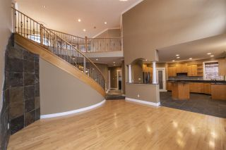 Photo 9: 239 Tory Crescent in Edmonton: Zone 14 House for sale : MLS®# E4234067
