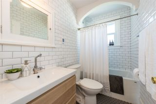 Photo 7: 475 E 19TH Avenue in Vancouver: Fraser VE House for sale (Vancouver East)  : MLS®# R2372522