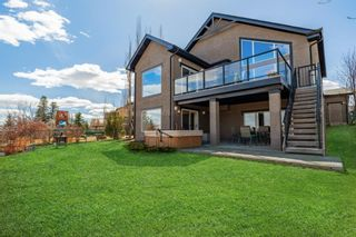 Photo 44: 218 Valley Crest Court NW in Calgary: Valley Ridge Detached for sale : MLS®# A1101565