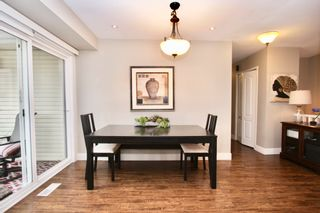 Photo 10: 3057 SANDPIPER Drive in ABBOTSFORD: Abbotsford West House for sale (Abbotsford)  : MLS®# R2560628