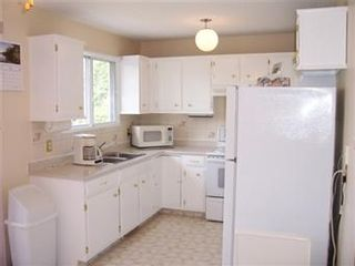 Photo 4: 405 3RD St N: Martensville Single Family Dwelling for sale (Saskatoon NW)  : MLS®# 378278