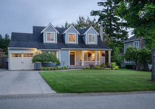 """Photo 20: 12878 18 Avenue in Surrey: Crescent Bch Ocean Pk. House for sale in """"Amble Greene West"""" (South Surrey White Rock)  : MLS®# R2180741"""