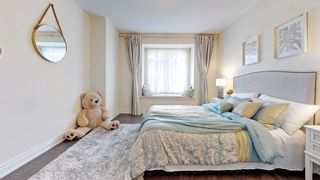 Photo 30: 14 Somer Rumm Crt in Whitchurch-Stouffville: Ballantrae Freehold for sale : MLS®# N4885605