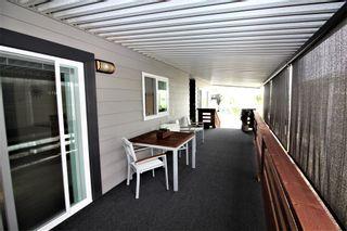 Photo 19: CARLSBAD WEST Mobile Home for sale : 2 bedrooms : 7106 Santa Cruz #56 in Carlsbad