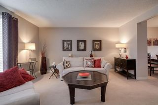 Photo 3: 89 7205 4 Street NE in Calgary: Huntington Hills Row/Townhouse for sale : MLS®# A1118121