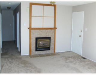"""Photo 6: 3986 ENEMARK Crescent in Prince_George: Pinewood House for sale in """"PINEWOOD"""" (PG City West (Zone 71))  : MLS®# N176316"""