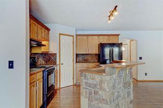Photo 3: 158 TUSCARORA Way NW in Calgary: Tuscany Detached for sale : MLS®# C4285358