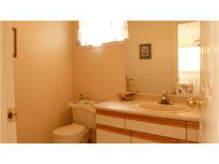 Photo 7: 8419 OSLER Street in Vancouver: Marpole 1/2 Duplex for sale (Vancouver West)  : MLS®# V841839