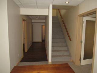 Photo 30: 3216 TREDGER Close in Edmonton: Zone 14 House for sale : MLS®# E4252965