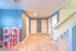 Photo 23: 245 Terra Nova Crescent: Cold Lake House for sale : MLS®# E4222209