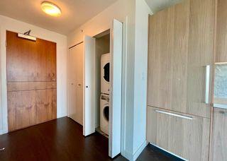 Photo 14: 2712 13750 100 AVENUE in Surrey: Whalley Condo for sale (North Surrey)  : MLS®# R2591915