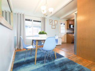 """Photo 8: 624 LOWER Crescent in Squamish: Britannia Beach House for sale in """"Britannia Beach Estates"""" : MLS®# R2471815"""