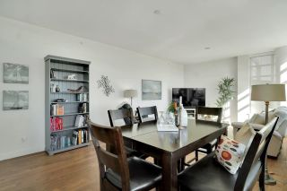 Photo 12: 1803 188 AGNES STREET in New Westminster: Downtown NW Condo for sale : MLS®# R2582293