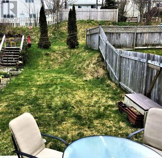 Photo 3: 163 Empire Avenue in St. John's: House for sale : MLS®# 1228522