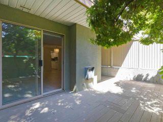 "Photo 27: 102 1820 W 3RD Avenue in Vancouver: Kitsilano Condo for sale in ""The Monterey"" (Vancouver West)  : MLS®# R2603716"