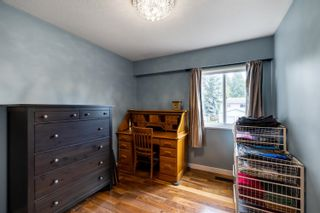 Photo 12: 4983 197A Street in Langley: Langley City House for sale : MLS®# R2603233