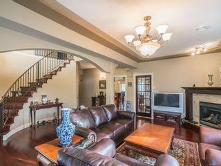Photo 53: 240 Caledonia Ave in : Na Central Nanaimo Quadruplex for sale (Nanaimo)  : MLS®# 862419