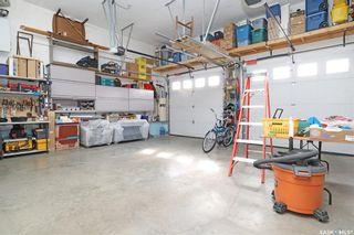 Photo 49: 4802 Sandpiper Crescent East in Regina: The Creeks Residential for sale : MLS®# SK873841