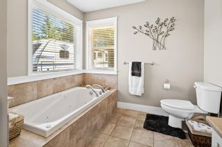 Photo 22: 7552 Lemare Cres in Sooke: Sk Otter Point House for sale : MLS®# 882308