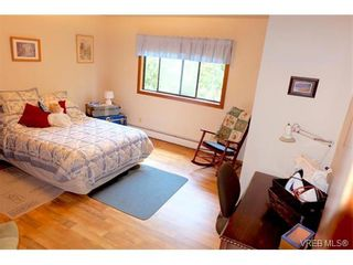 Photo 11: 707 Downey Rd in NORTH SAANICH: NS Deep Cove House for sale (North Saanich)  : MLS®# 751195