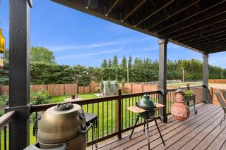 Photo 6: 33 Viceroy Crescent: Olds Detached for sale : MLS®# A1145188