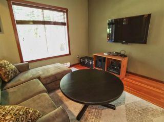 Photo 9: 445 DIXON Road: Mayne Island House for sale (Islands-Van. & Gulf)  : MLS®# R2481297