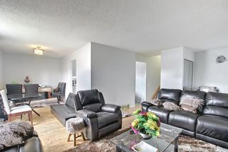 Photo 8: 20 Whitefield Close NE in Calgary: Whitehorn Detached for sale : MLS®# A1101190
