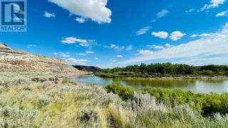 Photo 34: 100 Roper Road in Drumheller: House for sale : MLS®# A1124198