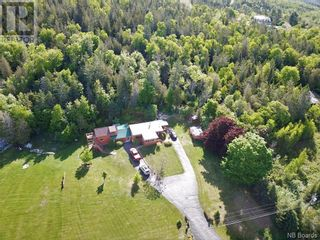 Photo 7: 3297 127 Route in Bayside: House for sale : MLS®# NB058714
