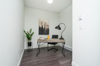 """Photo 4: 410 16380 64 Avenue in Surrey: Cloverdale BC Condo for sale in """"The Ridge at Bose Farms"""" (Cloverdale)  : MLS®# R2573583"""