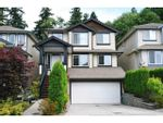 Property Photo: 24113 102B AVE in Maple Ridge