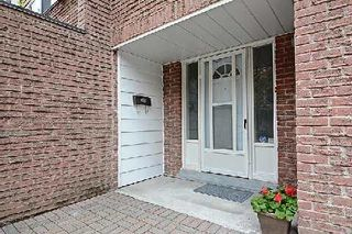 Photo 12: 63 653 Village Parkway in Markham: Unionville Condo for sale : MLS®# N2916259