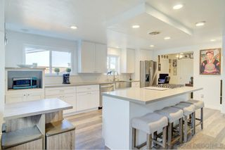 Photo 1: CHULA VISTA House for sale : 4 bedrooms : 168 E Quintard St