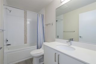 "Photo 7: 501 388 KOOTENAY Street in Vancouver: Hastings Sunrise Condo for sale in ""VIEW 388"" (Vancouver East)  : MLS®# R2387883"