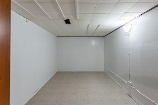 Photo 34: 9431 75 Street in Edmonton: Zone 18 House for sale : MLS®# E4228047