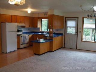 Photo 22: 7302 WESTHOLME ROAD in DUNCAN: Z3 East Duncan House for sale (Zone 3 - Duncan)  : MLS®# 450739